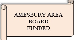 Amesbury Board Funded
