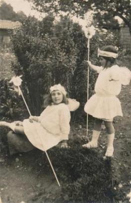 1924/1925