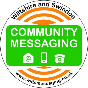 www.wiltsmessaging.co.uk