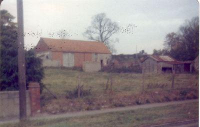 1970s Tilshead